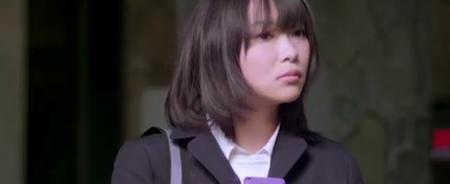 指原莉乃1stソロシングル「それでも好きだよ」PV6