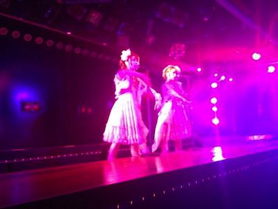 SDN48 1期生 戸賀崎智信さんの google+より8