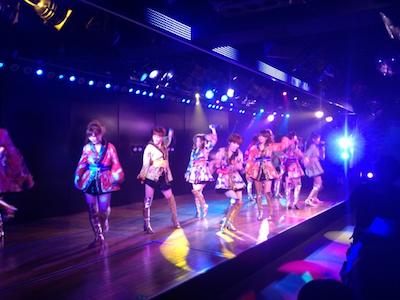 SDN48 2期・3期生 戸賀崎智信さんの google+より12