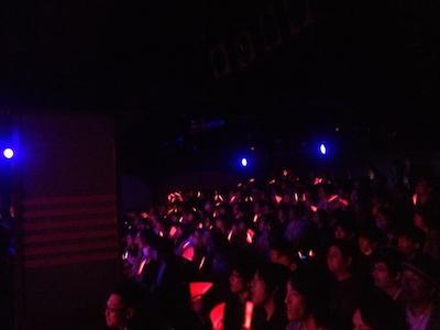 SDN48 2期・3期生 戸賀崎智信さんの google+より14