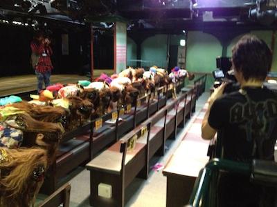 SDN48 2期・3期生 戸賀崎智信さんの google+より20
