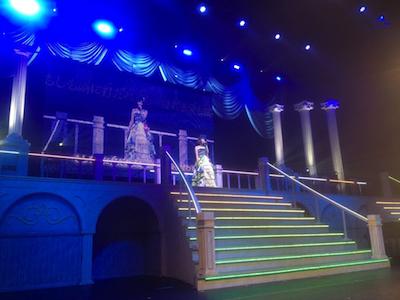 AKB48全国ツアーin山梨チームKとがちゃんレポート3 向日葵1