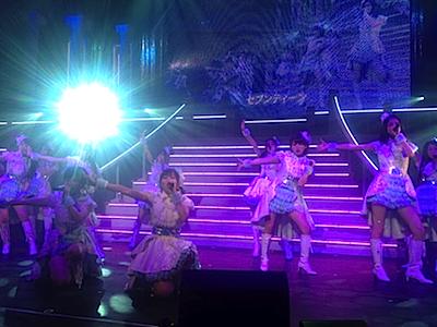 全国ツアーin 岐阜 チーム4 とがちゃんレポート31 Seventeen1