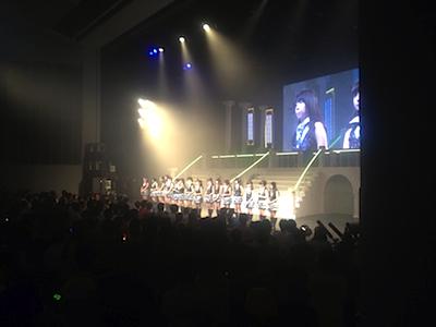 全国ツアーin 岐阜 チーム4 とがちゃんレポート58 誰かのためにプロジェクト