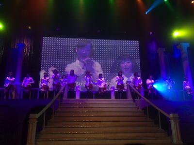 「野中美郷、動く。~47都道府県で会いましょう~」in 広島 チームB 28