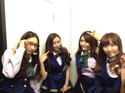 2012/04/12 NOTTV1