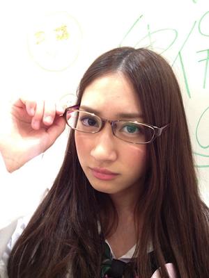 2012/04/12 NOTV 「働け!」