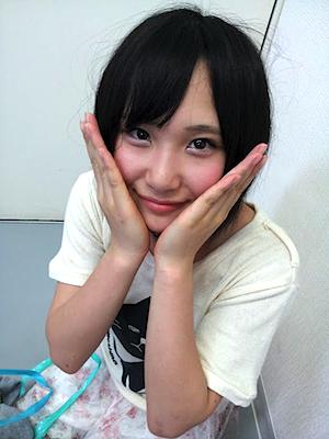 野中美郷さんの google+より かわいい。 なかよくしてね。