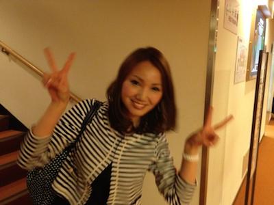 SDN48 卒業コンサート「NEXT ENCORE」戸賀崎智信さんの google+より86