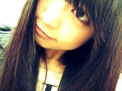前田亜美 皆さんに恩返しができるよう 頑張ります!!