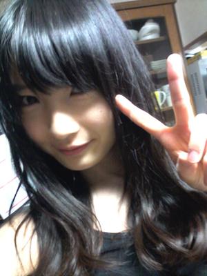 岸野里香さんの google+より3