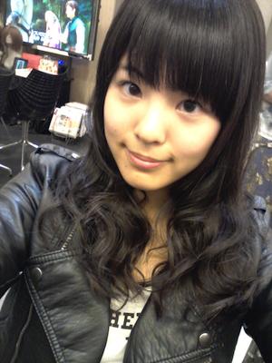 山口夕輝さんの google+より2