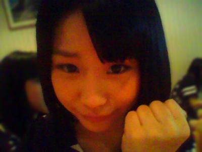 さっしーさん明日からよろしくお願いします♡\(^Ο^)/
