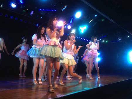 真夏のSounds good!2
