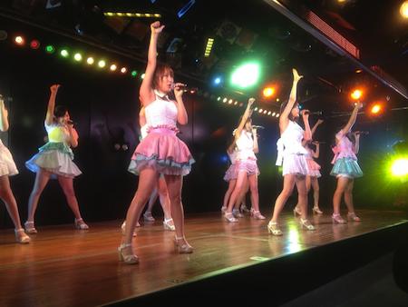 真夏のSounds good!3