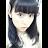 多田愛佳さん